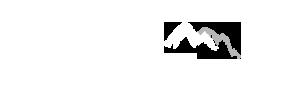 (株)巨山